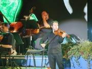 pitomaca-festival-2019-10