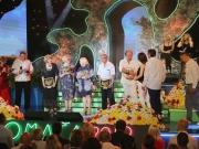 pitomaca-festival-2019-105