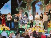 pitomaca-festival-2019-107