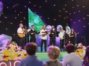 pitomaca-festival-2019-153