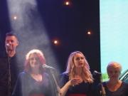 pitomaca-festival-2019-239