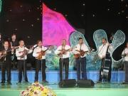 pitomaca-festival-2019-24