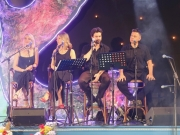 pitomaca-festival-2019-251