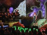 pitomaca-festival-2019-299