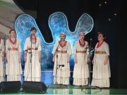 pitomaca-festival-2019-63