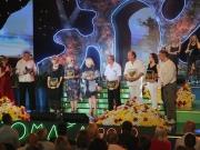 pitomaca-festival-2019-106
