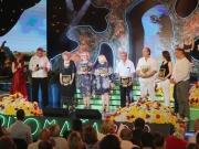 pitomaca-festival-2019-108