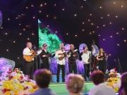pitomaca-festival-2019-152
