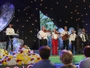 pitomaca-festival-2019-158