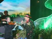 pitomaca-festival-2019-310