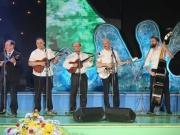 pitomaca-festival-2019-48