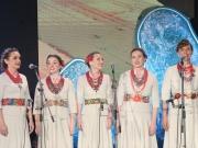 pitomaca-festival-2019-66