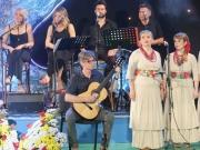 pitomaca-festival-2019-74