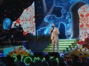 pitomaca-festival-2019-76